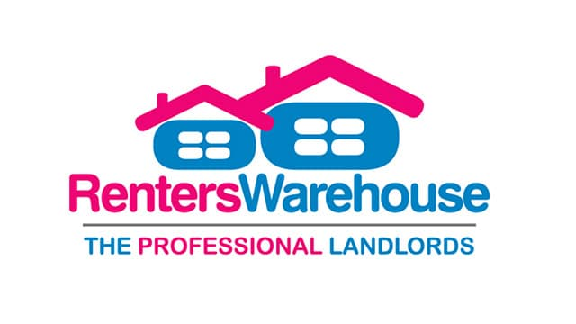 Renters Warehouse Property Management