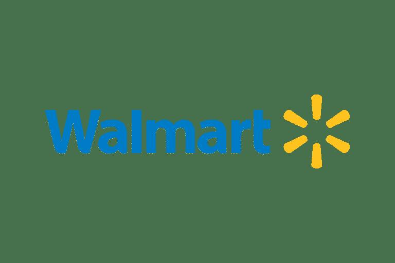 Walmart Logo.wine